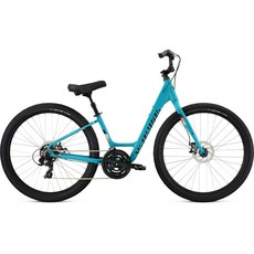 Specialized 2019 Specialized Roll Sport Low Entry, Turquoise - Large