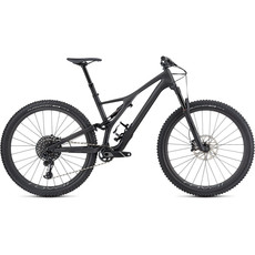 Specialized 2019 SBC SJ Expert, 29, Short Travel, Black