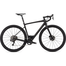 Specialized 2019 Specialized S-Works Diverge, Di2, Black