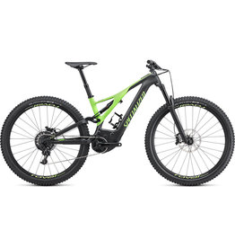Specialized 2019 Specialized Turbo Levo Expert Carbon