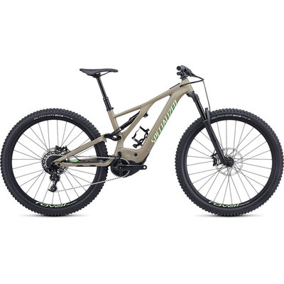 Specialized 2019 Specialized Levo Comp, 29, Taupe