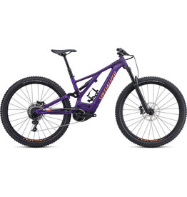 Specialized 2019 Specialized Levo Comp, 29, Purple