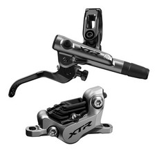 Shimano 2019 BRAKE SHIMANO XTR TRAIL DISC REAR BR-M9120