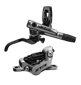 Shimano 2019  SHIMANO XTR TRAIL DISC REAR BR-M9120