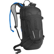 HYDRATION CAMELBAK M.U.L.E. 100 oz Black