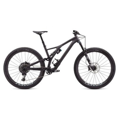 Specialized 2019 SBC SJ PRO CARBON EVO 29 CKD CARB/MNT S3
