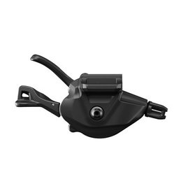Shimano SHIFTER Shimano XTR M9100 Right I-Spec EV 11/12 Speed