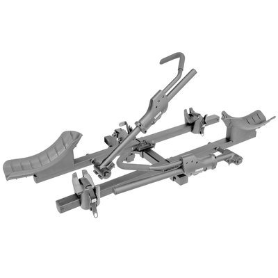 "Thule Thule 9044 T2 Classic 2"" Receiver Hitch Rack: 2 Bike"