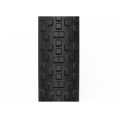 WTB TIRE WTB Resolute TCS Light Fast Rolling 700 x 42 Black/Tan