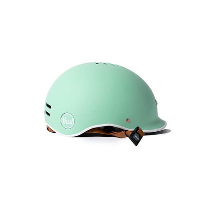 THOUSAND HELMET THOUSAND HERITAGE WILLOWBROOK MINT SM
