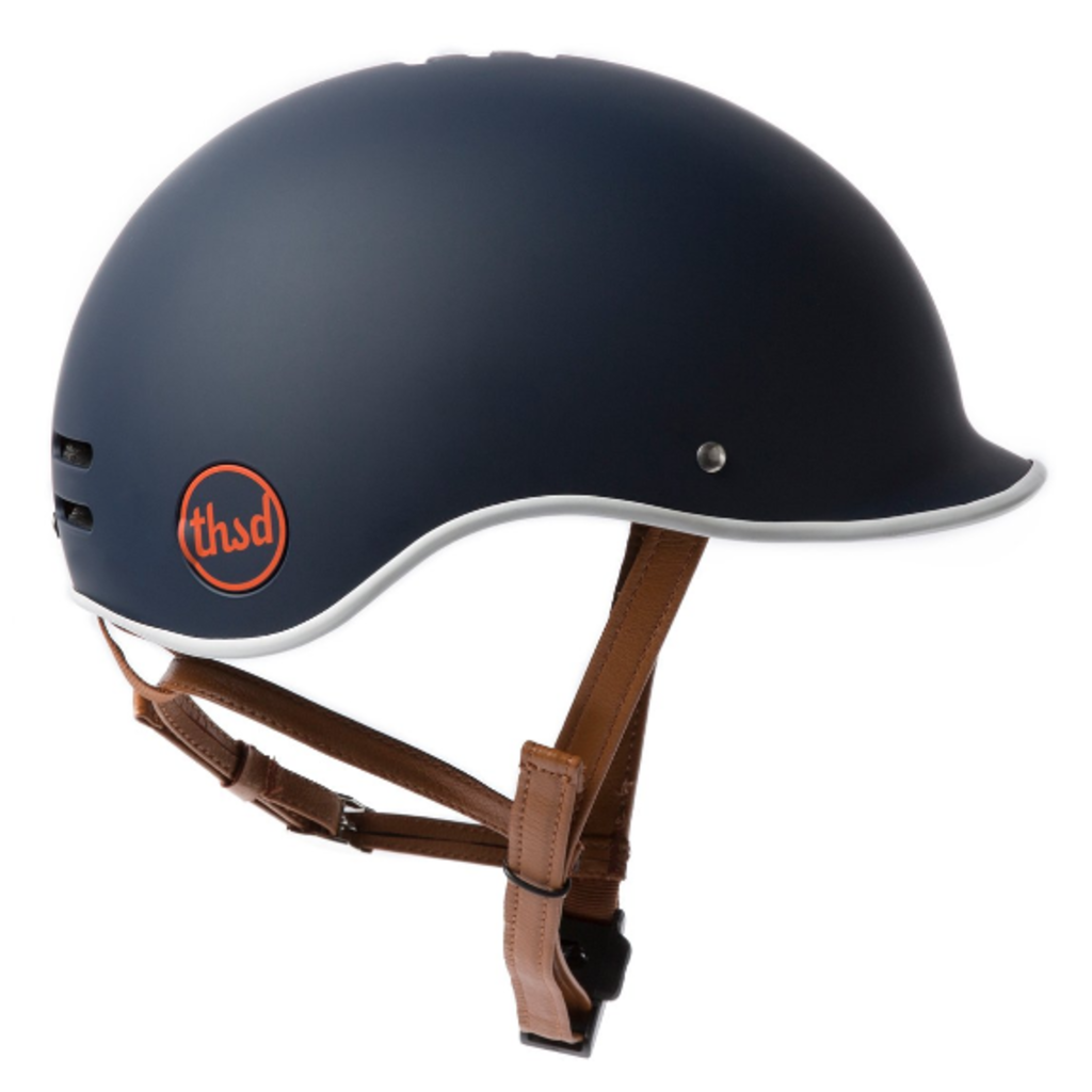 THOUSAND HELMET THOUSAND HERITAGE NAVY MD