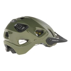 Oakley HELMET Oakley DRT5 Dark Brush MD