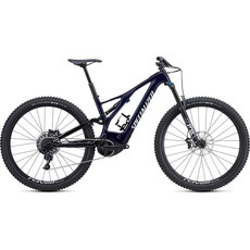 Specialized DEMO FEE SBC LEVO MEN COMP CARBON 29 BLUTNT/WHT MD 2019