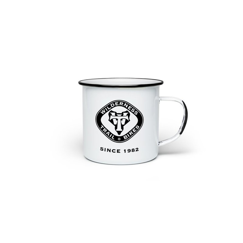 WTB WTB LOGO TIN CUP