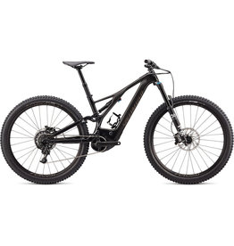 Specialized 2020 SBC LEVO EXPERT CARBON 29 CARB/GUN XL