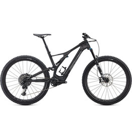 Specialized 2020 SPECIALIZED LEVO SL EXPERT CARBON CARB/WHT LG