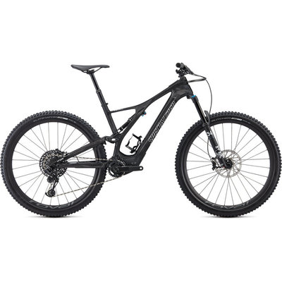 Specialized 2020 SPECIALIZED LEVO SL EXPERT CARBON CARB/WHT L
