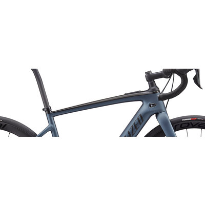 Specialized 2020 SBC CREO SL EXPERT CARBON CSTBTLSHP/BLK/RAW MD