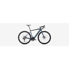 Specialized 2020 SPECIALIZED CREO SL EXPERT CARBON CSTBTLSHP/BLK/RAW MD