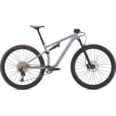 Specialized 2021 SPECIALIZED EPIC EVO CLGRY/DOVGRY LG