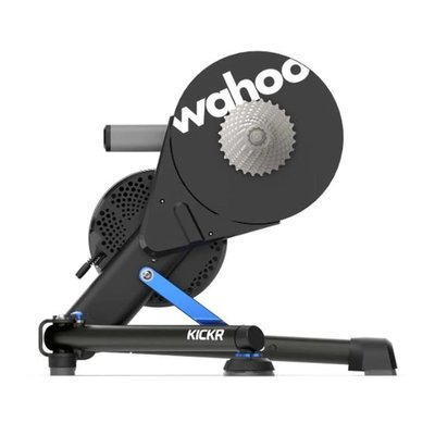 TRAINER Wahoo Fitness KICKR V5 Power Smart Trainer