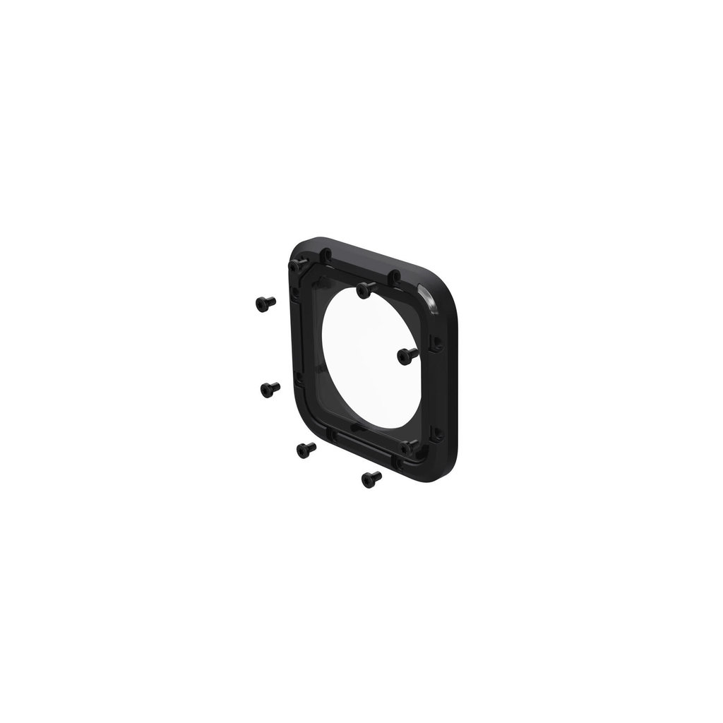 GOPRO HERO 5 REPLACEMENT LENS