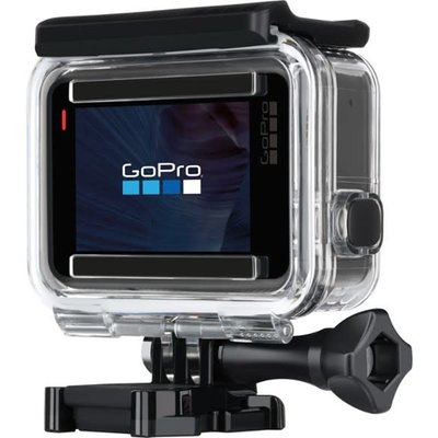 ELECTRONICS GOPRO SUPER SUIT