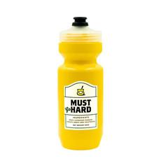SPURCYCLE BOTTLE Spurcycle Yellow MUST HARD