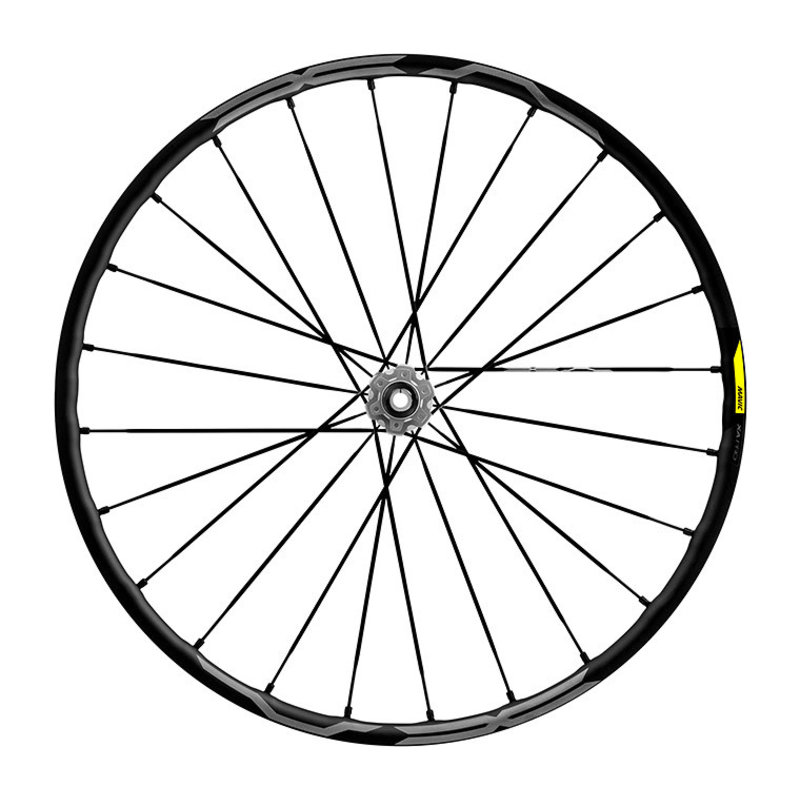 WHEEL SET MAVIC XA 29 Boost SRAM XD 30mm