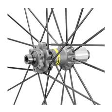 WHEEL SET MAVIC XA 29 Boost SRAM XD 30mm