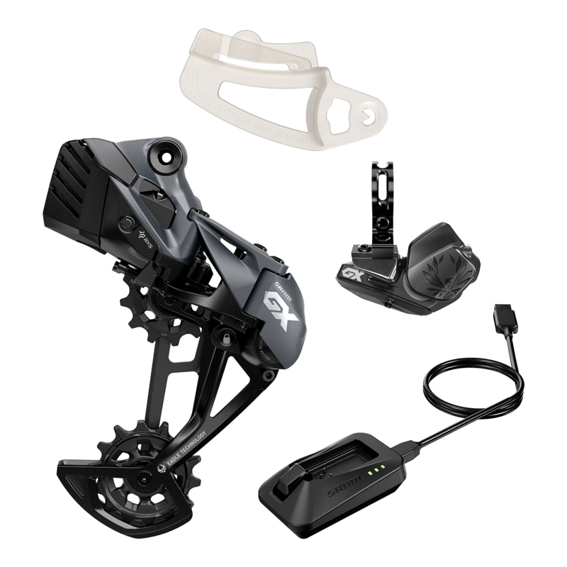 SRAM AM GX EAGLE AXS UPGRADE KIT