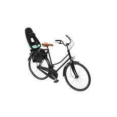 Thule CHILD SEAT Thule, Yepp Nexxt Maxi, Baby Seat, On rear rack (not included), Black