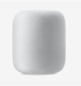 Apple HomePod-White