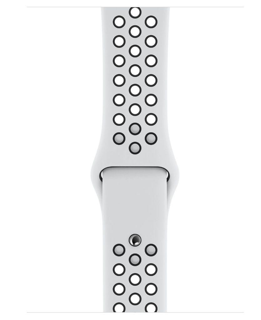 Apple MTXC2LL/A
