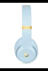 Apple Beats Studio 3 Wireless Over-Ear Headphones - Crystal Blue