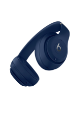 Apple Beats Studio 3 Wireless Over-Ear Headphones - Blue