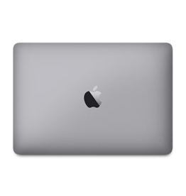 "Apple 12"" Macbook - 512GB - Space Gray"