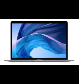 "Apple 13"" Macbook Air - 256GB- Space Gray"