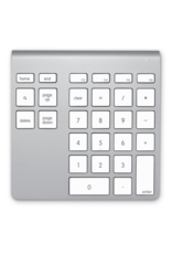 Apple Belkin YourType Bluetooth Keypad