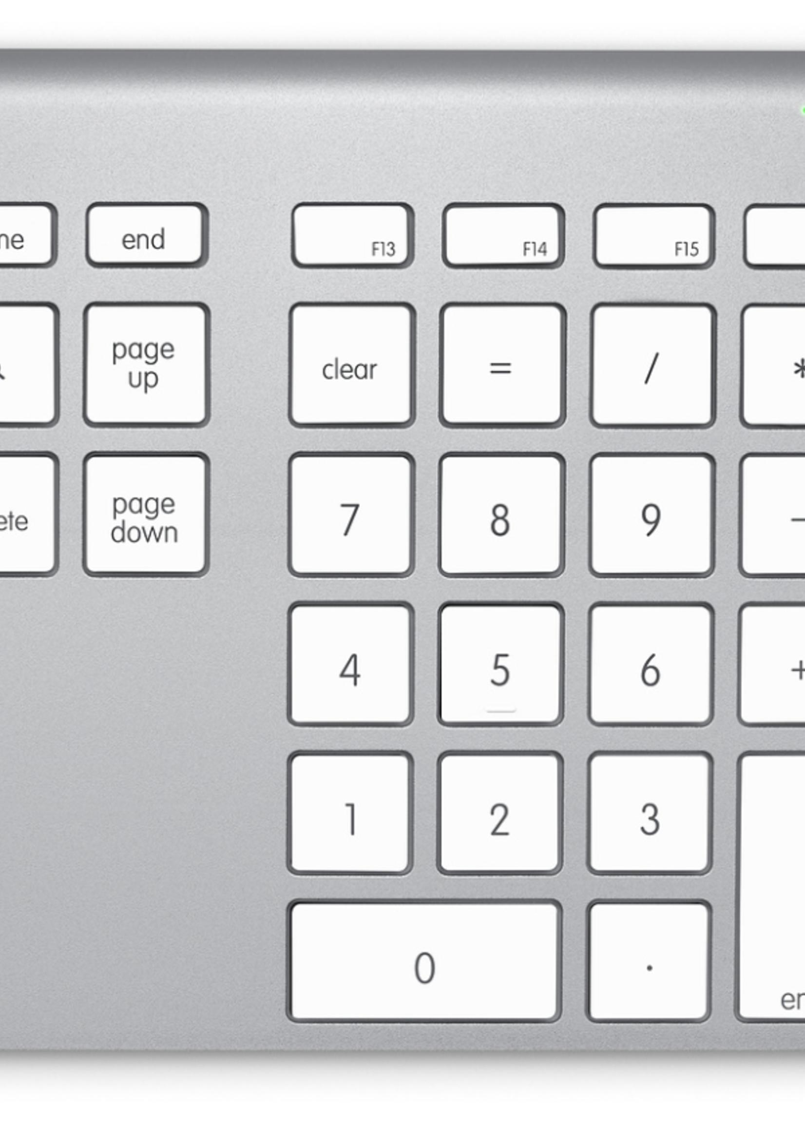 Belkin YourType Bluetooth Keypad