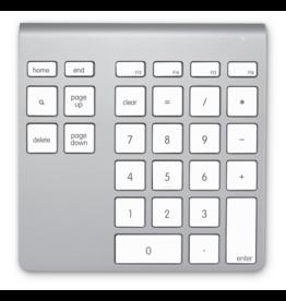 Apple Belkin YourType Bluetooth Keypad