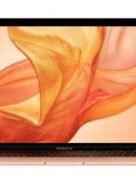"13"" MacBook Air -  256GB - Gold"