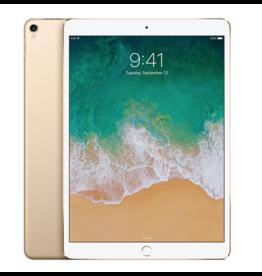 "Apple 10.5"" iPad Pro WiFi + Cellular 256 GB - Gold"
