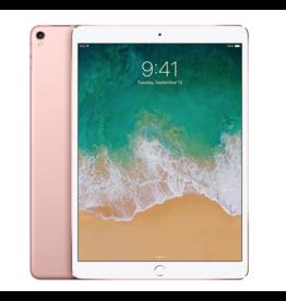 """Apple 10.5"""" iPad Pro WiFi 512 GB - Rose Gold"""