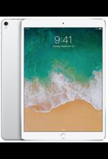 "Apple 10.5"" iPad Pro WiFi + Cellular - 64 GB - Silver"