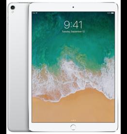 "Apple 10.5"" iPad Pro WiFi + Cellular - 64GB - silver"