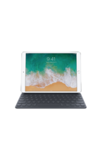 "Apple 10.5"" iPad Pro WiFi + Cellular 64 GB (Silver)"