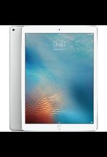 """Apple 10.5"""" iPad Pro WiFi 64 GB - silver"""