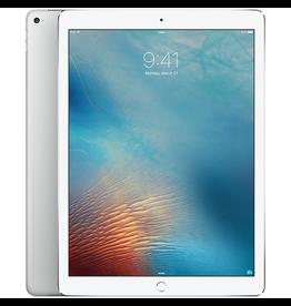 """Apple 10.5"""" iPad Pro - WiFi - 64GB - silver"""