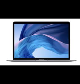 "Apple 13"" MacBook Air - 128GB - Space Gray"